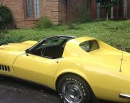 photo1-3yellow-vette-LG