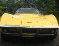 photo2-5yellow-vette-LG