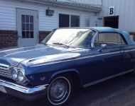 1962-impala-triple-blue-convertible-3