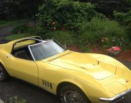 photo3-3yellow-vette-LG