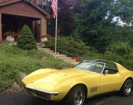 photo1-4yellow-vette-LG