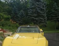 photo2-4yellow-vette-LG