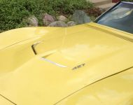 photo3-5yellow-vette-LG