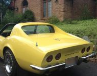 photo2-3yellow-vette-LG