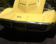photo5-3yellow-vette-LG